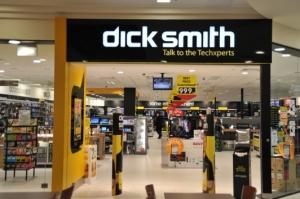 Dick Smith_109