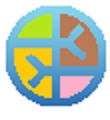 empath logo short