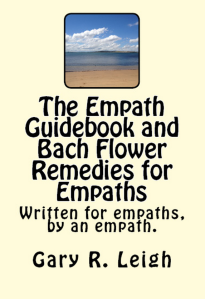 empath guidebook amazon