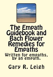 empath guidebook amazon