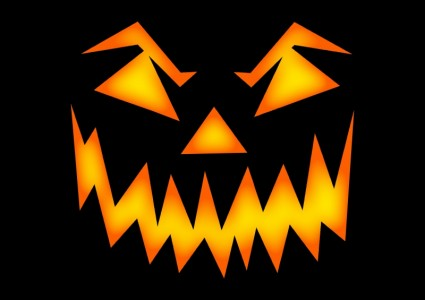 scary_halloween_face_208750