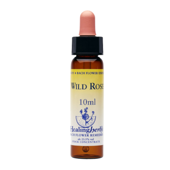wild-rose-bfr