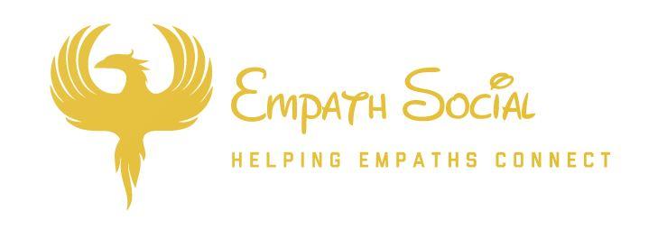 Empath chat room