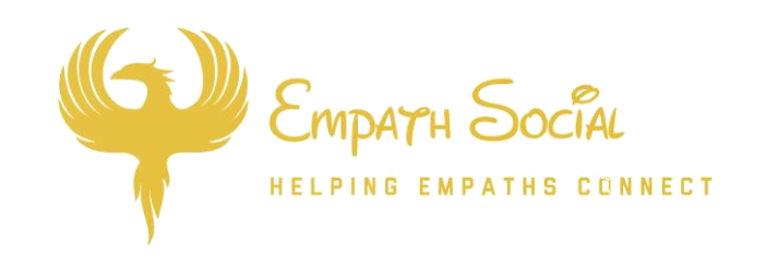 empath logo yellow transparent